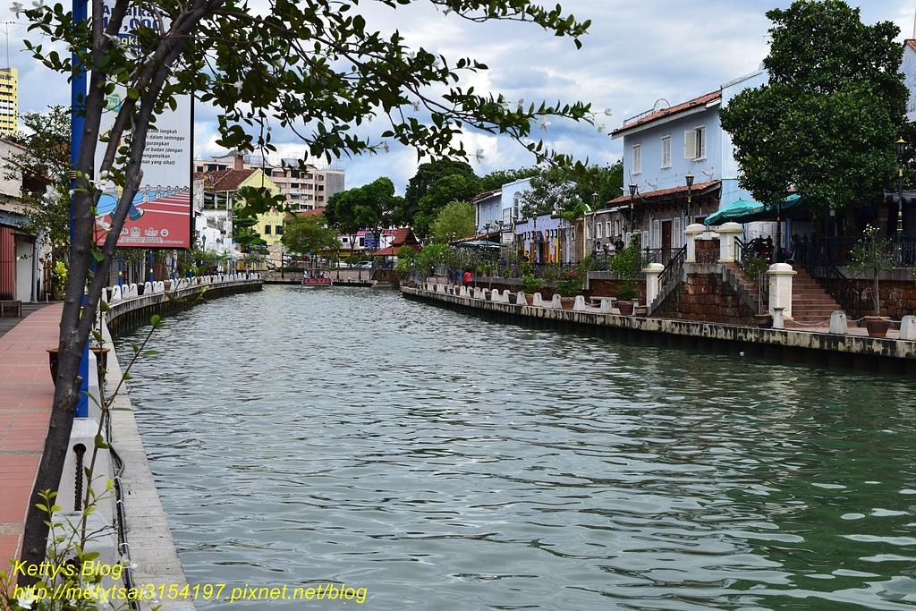 Melaka River:260.jpg