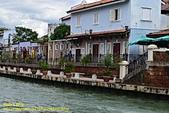 Melaka River:266.jpg