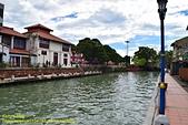 Melaka River:279.jpg