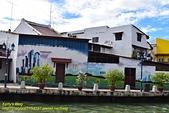 Melaka River:359.jpg