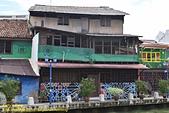 Melaka River:393.jpg