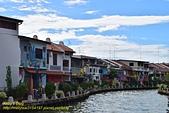 Melaka River:383.jpg