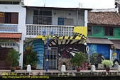 Melaka River:390.jpg