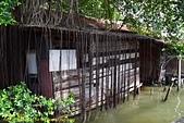 Melaka River:425.jpg