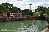 Melaka River:245.jpg
