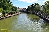 Melaka River:449.jpg
