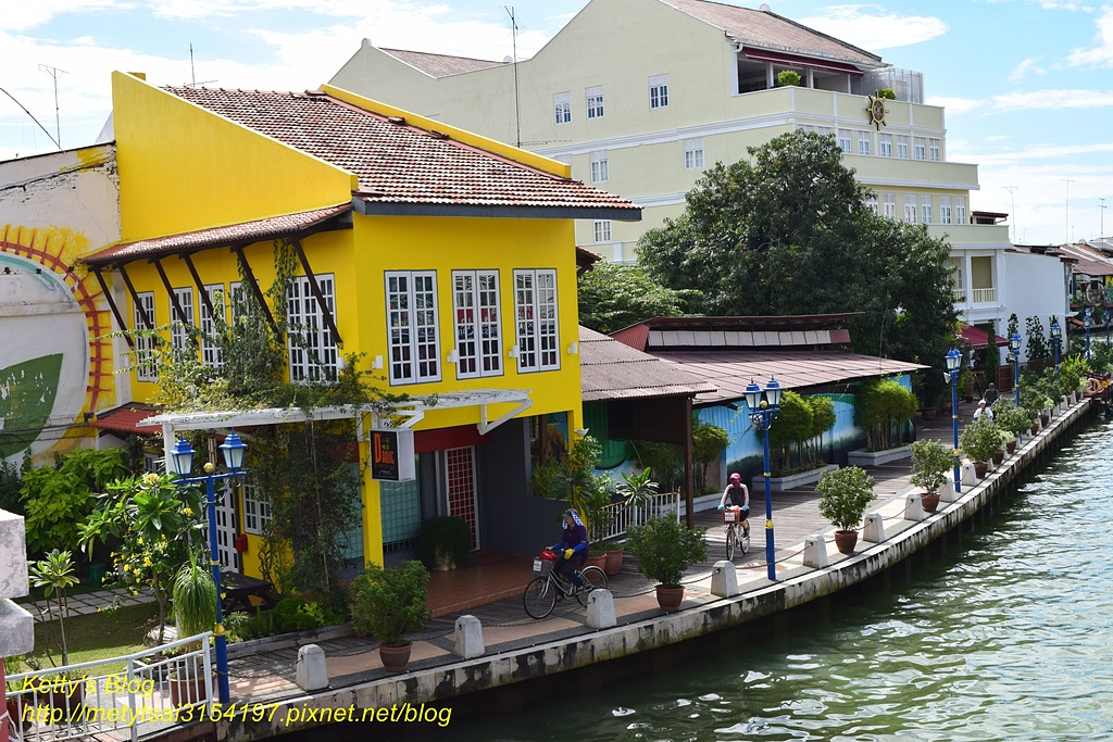 Melaka River:371.jpg