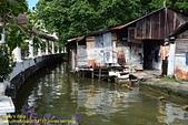 Melaka River:417.jpg