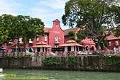 Melaka River:234.jpg