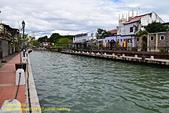 Melaka River:292.jpg