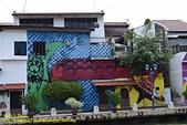 Melaka River:397.jpg