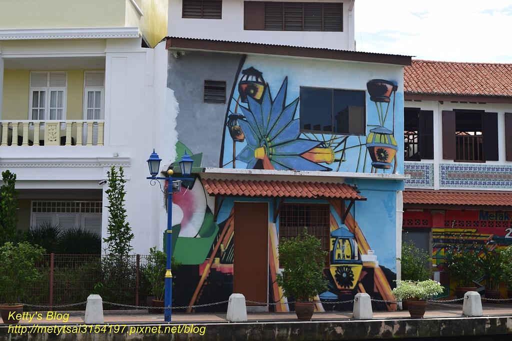 Melaka River:385.jpg
