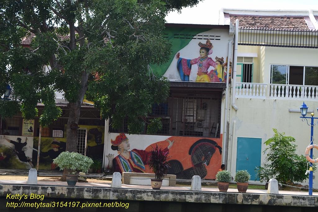 Melaka River:415.jpg