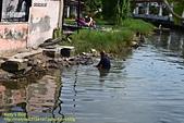 Melaka River:419.jpg