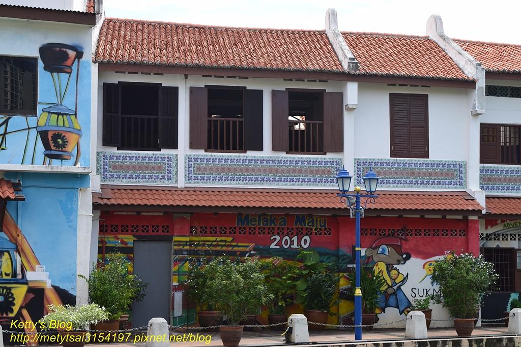 Melaka River:388.jpg
