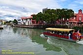 Melaka River:230.jpg
