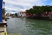 Melaka River:232.jpg
