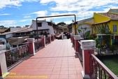 Melaka River:372.jpg