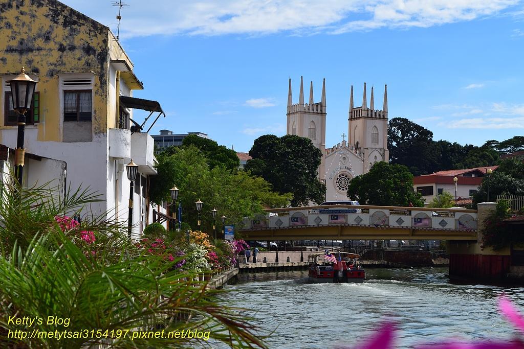 Melaka River:366.jpg