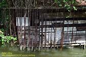 Melaka River:422.jpg