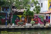 Melaka River:420.jpg