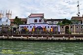 Melaka River:297.jpg
