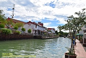 Melaka River:312.jpg