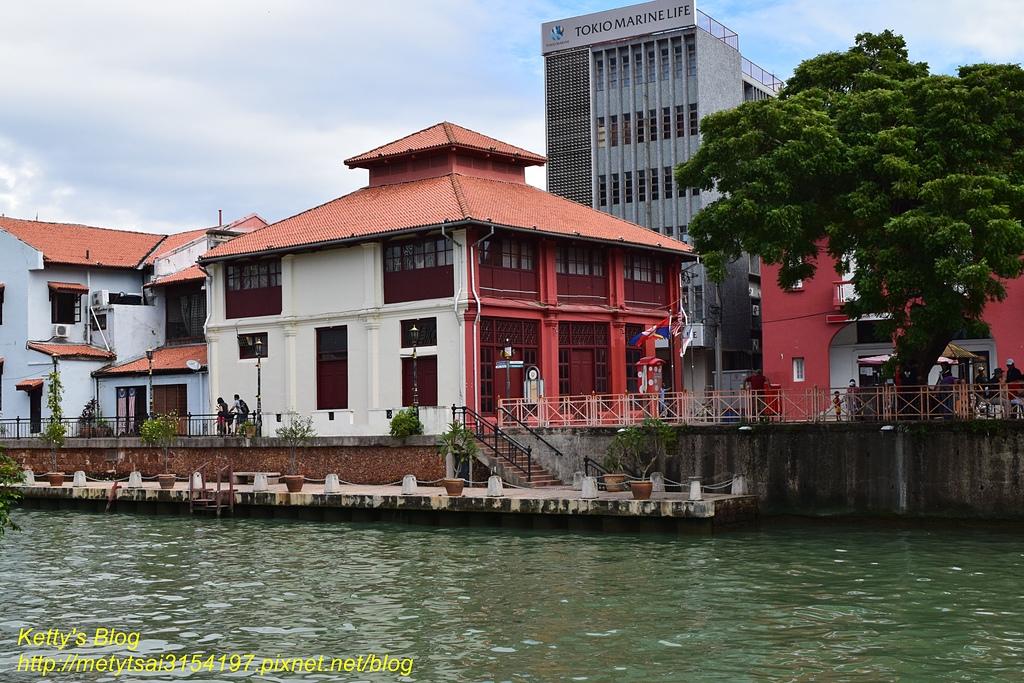 Melaka River:241.jpg