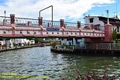 Melaka River:379.jpg