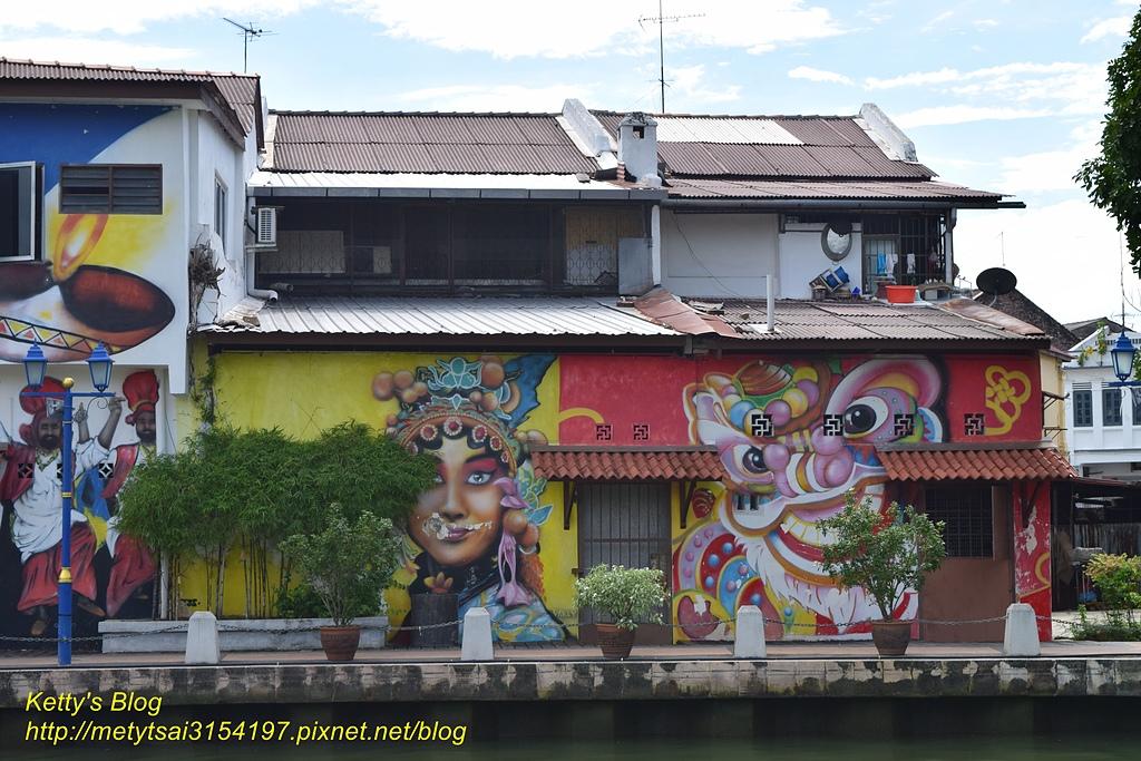 Melaka River:414.jpg