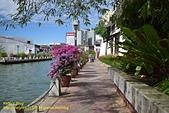 Melaka River:341.jpg