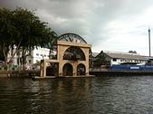 Melaka River:馬六甲紅屋 139.JPG
