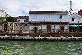 Melaka River:293.jpg