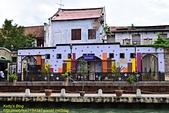 Melaka River:298.jpg