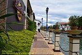 Melaka River:240.jpg