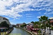 Melaka River:374.jpg