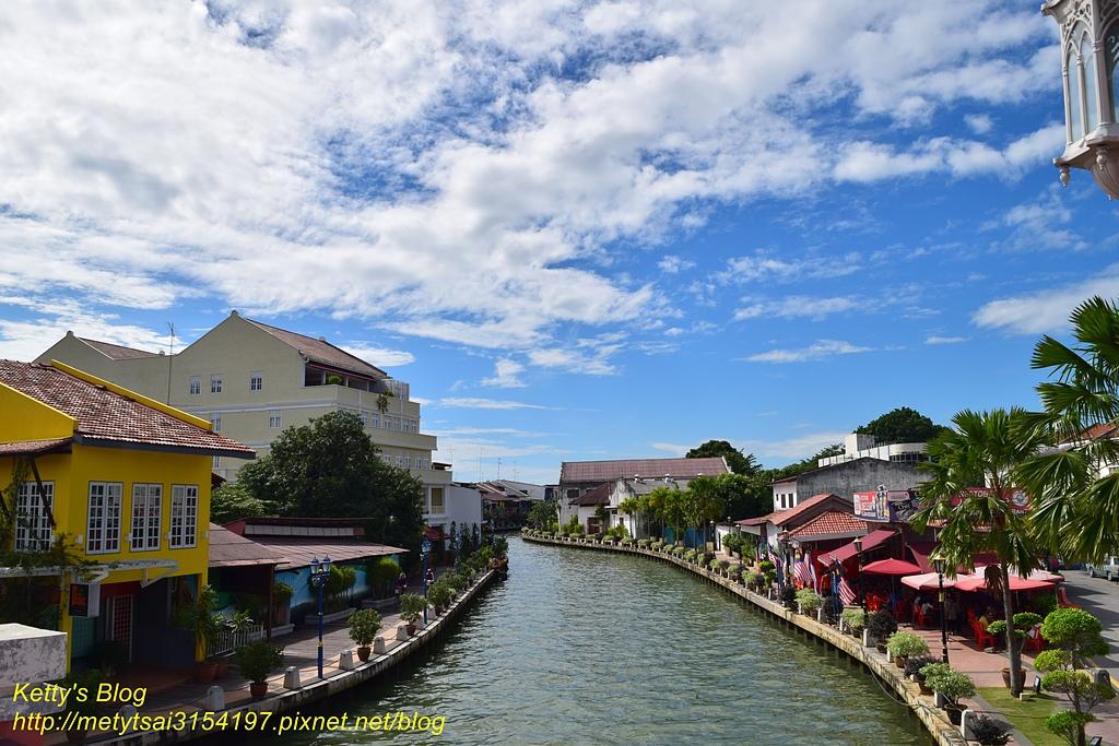 Melaka River:369.jpg