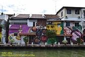 Melaka River:401.jpg