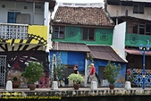 Melaka River:392.jpg