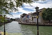 Melaka River:337.jpg