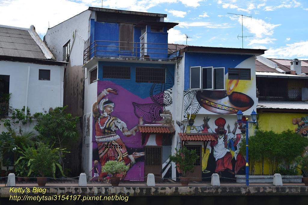Melaka River:413.jpg