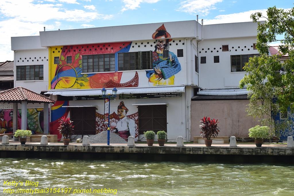 Melaka River:427.jpg
