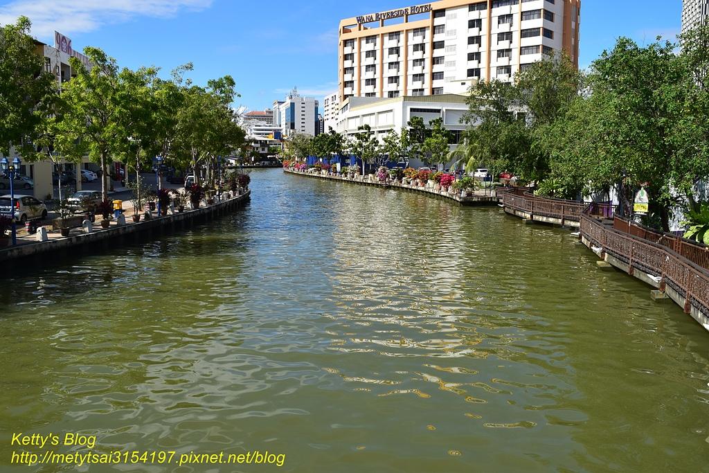 Melaka River:444.jpg