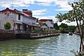 Melaka River:313.jpg