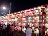 2010-燈會:0305嘉義-07.JPG
