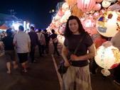 2010-燈會:0305嘉義-08.JPG