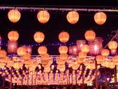 2010-燈會:0305嘉義-10.JPG