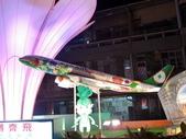 2010-燈會:0305嘉義-17.JPG