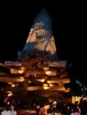 2010-燈會:0305嘉義-19.JPG