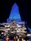 2010-燈會:0305嘉義-20.JPG